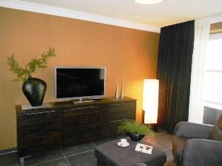 ferienwohnung nixe in breege juliusruh juliusruh breege wittow r gen. Black Bedroom Furniture Sets. Home Design Ideas